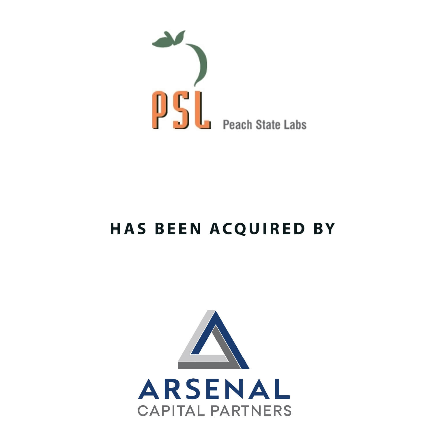 PSL - Arsenal