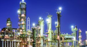 CIM specialty chemicals